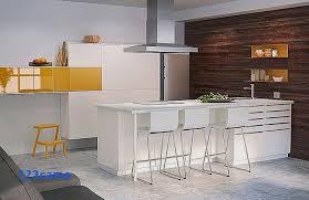 cuisine weldom meuble de cuisine weldom idée de maison et déco