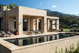 Contemporary Houses For Sale Santa Barbara Market Update Q4 2015 Art Of Living By Sotheby U0027s