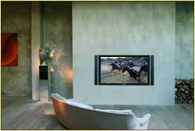 faux wall painting home design ideas