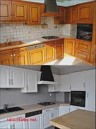 porte pour meuble de cuisine verin meuble cuisine pour idees de deco de cuisine verin pour