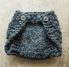newborn pattern video hand made rukodelky knitted diaper cover for a newborn free