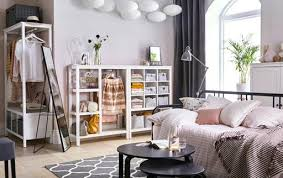 bedroom furniture from ikea new bedroom 2015 room design inspirations ikea decorating ideas office decorating ideas office decorating