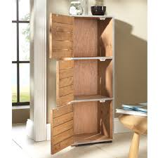Wood Storage Cabinets With Drawers Cabinet