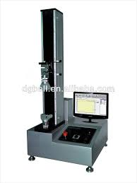 bearing vibration testing machine bearing vibration testing