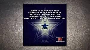 Texans Memes - pokes jokes cowboys vs texans mean memes cw33 newsfix