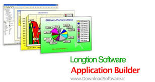 longtion software application builder 5 11 0 658 u2013 توسعه برنامه
