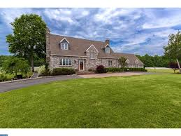 cape cod detached westampton nj a luxury home for sale in