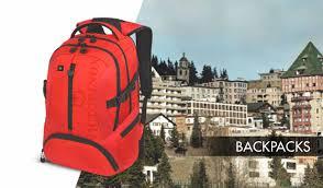 Amazon Travel Items by Amazon In Victorinox Fashion