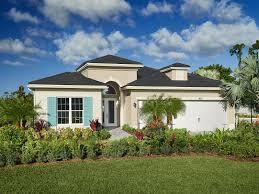 Meritage Home Floor Plans New Homes In Lake Worth Fl U2013 Meritage Homes
