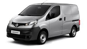nissan nv2500 high roof 2013 nissan nv200 compact cargo sv review notes autoweek