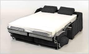 canap lit coffre canap lit coffre lit avec coffre de rangement ikea canape