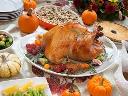 santa monica thanksgiving dinner thanksgiving 2015 private jet charter travel presidential aviation
