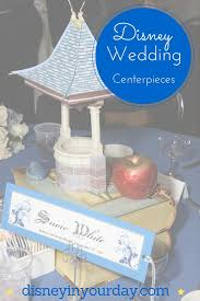 disney wedding decorations best 25 disney wedding centerpieces ideas on disney