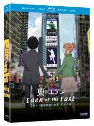 amazon black friday manga 54 best anime images on pinterest manga anime anime art and