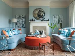 Living Room Colors For  Living Room Color Trends Living Room - Design colors for living room