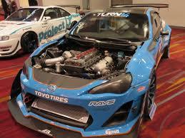 rocket bunny supra rocket bunny noxqcs motorsports