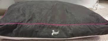 materasso per cani cuscini lettini brandine materasso cuscino bengy cm 100 per cani