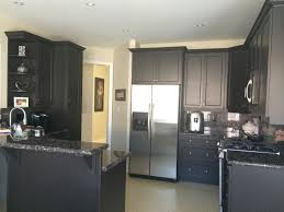Scarborough Kitchen Cabinets Kitchen Cabinets Painting In Scarborough On Free Estimate