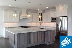 kitchen cabinet new jersey gallery direct depot america s best kitchen cabinets