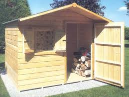 costruzione casette in legno da giardino uncategorized casettelegno