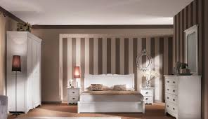 best master bedroom paint colors home design