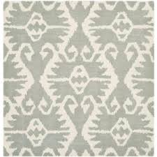 6x6 Area Rug Floor Rug Wonderful Square Area Rugs For Decorating Space Ideas
