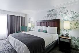 in suite designs hotels in boise idaho rooms and suites the grove hotel