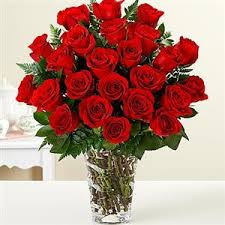 Long Stem Flowers 50 Long Stem Red Roses Bouquet Floral Shop An Online Flower