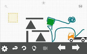brain it on the truck android apps on google play