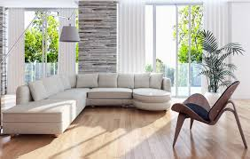 Sofa Cleaning Fort Lauderdale Cleaning Services Boca Raton Spring Cleaning Traditions House