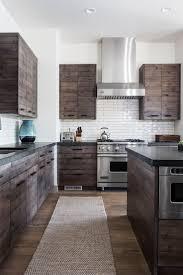 galley style kitchen floor plans kitchen styles galley kitchen styles names simple kitchen design