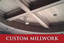 t t custom wood products inc