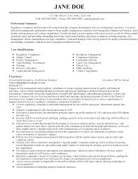 Pharmaceutical Quality Control Resume Sample by Chief Internal Auditor Cover Letter