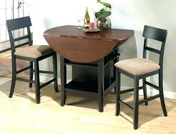 2 person kitchen table set two person kitchen table dining room two person table modern set