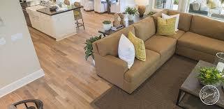 provenza hardwood flooring laminate flooring waterproof lvp