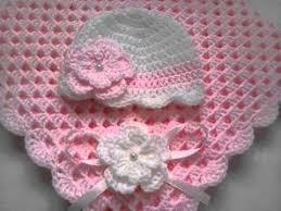 baby girl crochet baby girl crochet blanket
