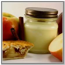 home interiors baked apple pie candle home interiors candles baked apple pie 100 images home
