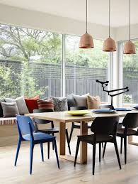 dining table pendant light 91 dining room pendant lights australia new dining room pendant