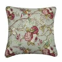Walmart Sofa Pillows by Decorative Pillows U0026 Custom Pillow Covers For Home At Walmart