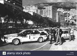 audi rally audi quattro rally stock photos u0026 audi quattro rally stock images