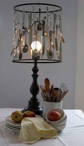Kitchen Craft Ideas 244 Best Thrift Store Decorating U0026 Re Purposing Images On