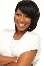 weave on sophisticate s black hair styles and care guide sbh get