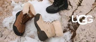 ugg boots sale free shipping ugg boots uggs free shipping styles