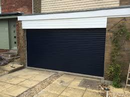 a1 garage door repair roller garage doors a1 garage doors
