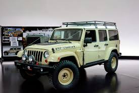jeep concept automotiveblogz jeep wrangler africa concept
