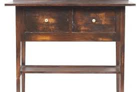 how to remove odor from wood cabinets how to get smells out of old wood furniture home guides sf gate