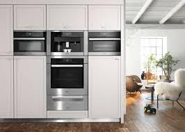 Designed Kitchen Appliances Miele Mastercool Wine Storage Jpg House Pinterest Wine