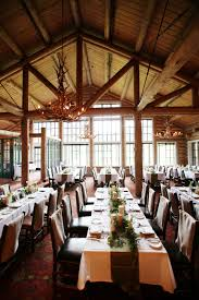 cheap wedding venues in colorado calluna events top 10 colorado wedding venues our picks