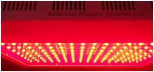 How Does Light Therapy Work Red Light Therapy Kateli Integrative Health Center