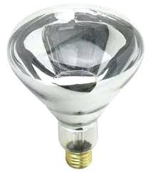 bathroom heat lamp bulbs bulb s 2 u2013 ceshiyuming online